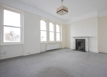 Thumbnail 2 bed flat to rent in Abbey Road, Brighton