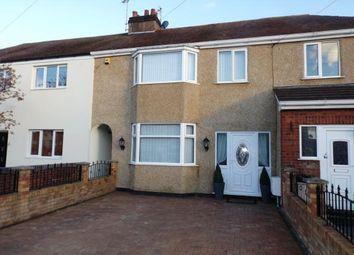 Thumbnail Property for sale in Westfield Road, Rhyl, Denbighshire
