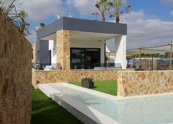 Thumbnail Studio for sale in La Florida 03189, Orihuela Costa, Alicante