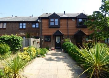 Thumbnail 2 bedroom property to rent in Lander Close, Poole
