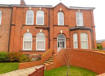 Thumbnail 1 bedroom flat to rent in Alexandra Road, Southport