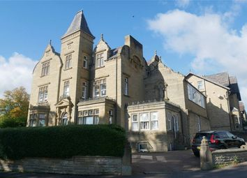 1 bed flat for sale in Burlington House, 1 Park Drive, Huddersfield, West Yorkshire HD1