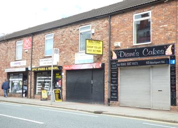 Thumbnail Office to let in Stockport Road, Denton