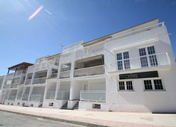 Thumbnail 3 bed apartment for sale in 03724 Moraira, Alacant, Spain