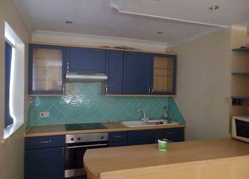 Thumbnail 1 bedroom flat to rent in Heathfield Drive, Mitcham