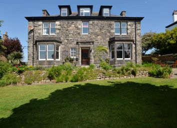 Thumbnail 6 bed detached house for sale in Garvock Hill, Dunfermline, Fife