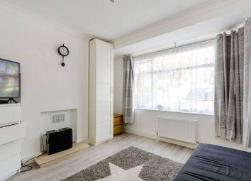 Thumbnail 3 bedroom semi-detached house for sale in Dibdin Road, Sutton Common, Sutton
