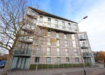 Thumbnail Studio to rent in Hanover Park, Peckham