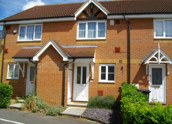 Thumbnail 2 bedroom property to rent in Eltham Avenue, Cippenham, Slough