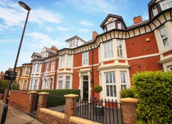 6 bed terraced house for sale in Cleveland Road, North Shields NE29