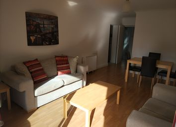 Thumbnail 2 bed apartment for sale in Apt. 48 Eagle Island Custom House, Ifsc, Dublin 1