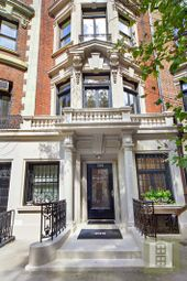 Thumbnail 2 bed apartment for sale in 305 West 105th Street 2A/3A, New York, New York, United States Of America