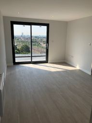 Thumbnail 2 bedroom flat to rent in London Road, London
