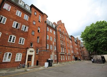 Thumbnail 3 bed flat to rent in Palissy Street, Shoreditch