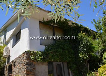 Thumbnail 6 bed property for sale in Valldoreix, Sant Cugat Del Vallès, Spain