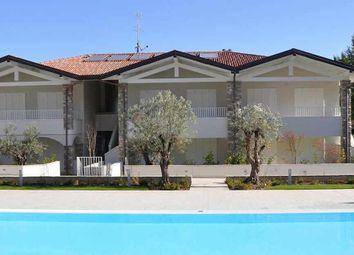Thumbnail 2 bed apartment for sale in Via Monte Alto, Padenghe Sul Garda, Brescia, Lombardy, Italy
