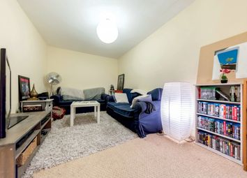 Thumbnail 3 bedroom flat to rent in Bonnington Road, London, London