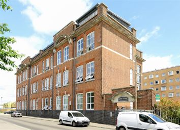 Thumbnail 1 bedroom flat for sale in City Annex, 90 Andersons Road, Southampton
