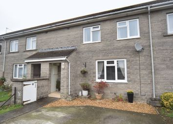 Thumbnail 2 bed property for sale in Withy Hays Road, Charlton Adam, Somerton