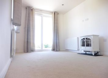 Thumbnail 1 bed mobile/park home for sale in Fernhill Park, Wootton Bridge, Ryde, Isle Of Wight