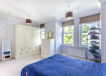 4 bed property for sale in Ivydale Road, Nunhead, London SE15