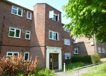 Thumbnail 2 bed flat to rent in Cambria Avenue, Borstal
