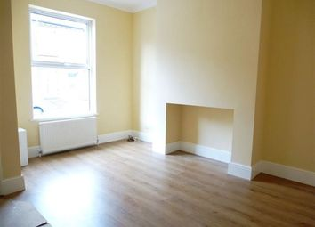 Thumbnail 2 bedroom terraced house to rent in Westmorland Street, Barrow-In-Furness