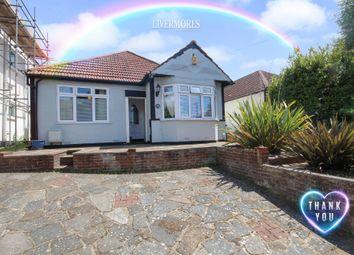 3 bed detached bungalow for sale in Havelock Road, West Dartford, Kent DA1
