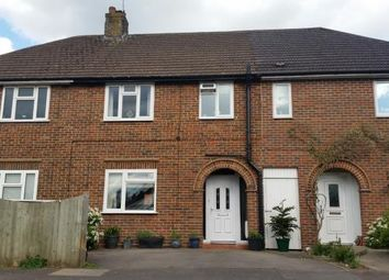 Thumbnail 3 bed property for sale in Trentham Road, Redhill, Surrey, Surey