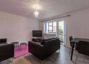 Thumbnail 3 bed flat for sale in Jubilee Street, Stepney