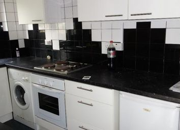 Thumbnail 1 bed terraced house to rent in Crow Lane, Romford