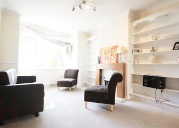4 bed terraced house for sale in Maple Road, Penge, London SE20
