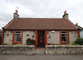 Thumbnail 3 bed cottage for sale in 11 George Street, Kincardine