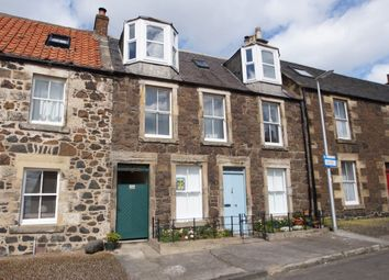 Thumbnail 3 bed flat to rent in Main Street, Lower Largo, Leven