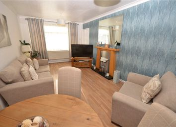 Thumbnail 2 bed semi-detached house for sale in Cranmore Road, Leeds, West Yorkshire