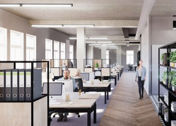 Thumbnail Office to let in Holborn Central, 88 Kingsway, London