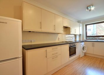 Thumbnail 2 bed flat to rent in Flat 12, Penrhyn, 37 Knyveton Rd, Bournemouth