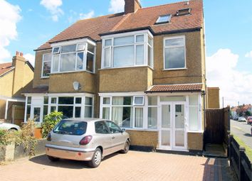 Thumbnail Room to rent in Chessington Road, West Ewell, Epsom