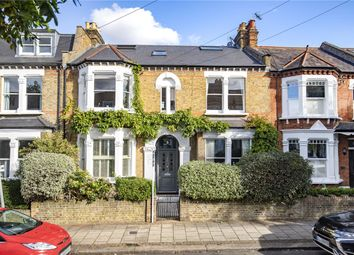 5 bed property for sale in Galveston Road, London SW15