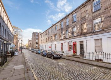 Thumbnail 1 bed flat to rent in William Street, West End
