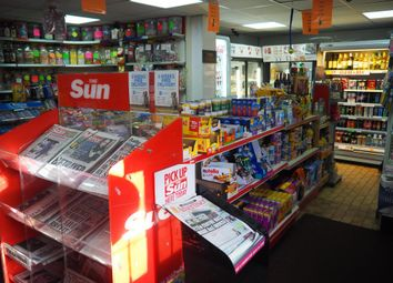 Thumbnail Retail premises for sale in Off License & Convenience S66, Maltby, South Yorkshire