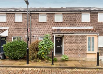 Thumbnail 2 bed terraced house for sale in Shirland Mews, Maida Vale, London