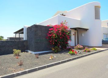 Thumbnail 3 bed villa for sale in Aguamarina, Playa Blanca, Lanzarote, Canary Islands, Spain