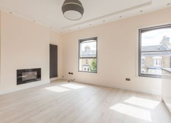 Thumbnail 3 bedroom flat for sale in Kellett Road, Brixton