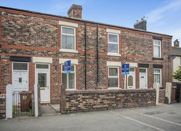 Thumbnail 3 bed terraced house for sale in Dorothy Street, Thatto Heath, St. Helens