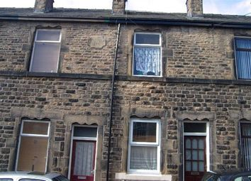 Thumbnail 3 bed terraced house to rent in Walkley Street, Walkley, Sheffield