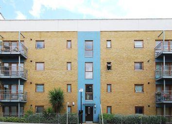 Thumbnail Room to rent in Barchester Street, Isle Of Dogs