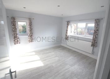 Thumbnail 1 bed flat for sale in Mitchellbrook Way, London