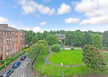 Hayburn Crescent, Hyndland, Glasgow G11