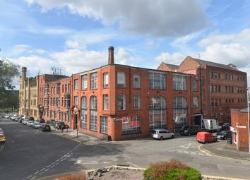 Thumbnail Office for sale in Ardwick Green North, Manchester